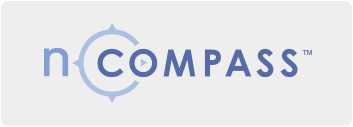 24 hours Optune® support from nCompass™