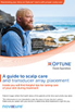 Optune®  Patient Scalp Care Guidelines