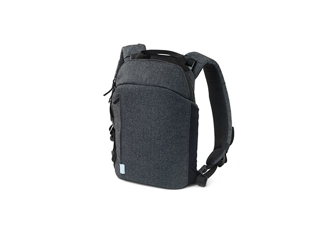 Optune® easy-access sleeve bag pack