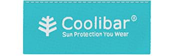 Coolibar logo (men's)