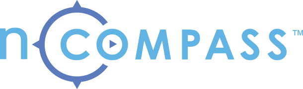Ncompass Support Every Step Of The Way Optune