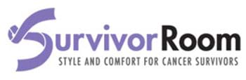 Survivor Room logo